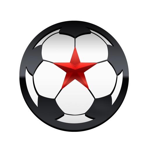 Goal Clash: Epic Soccer Game