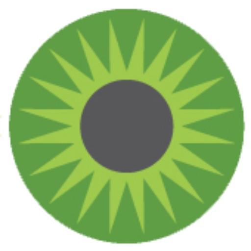 AAPOS Vision Screening App