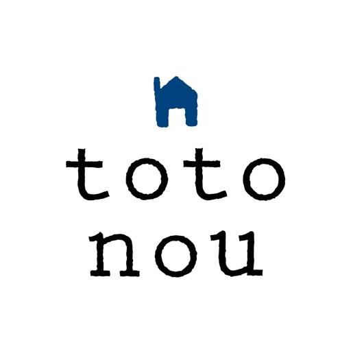 totonou(トトノウ)byサンキュ!-暮らしが整う