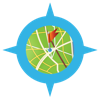 Cartograph Maps 2 - Harald Meyer