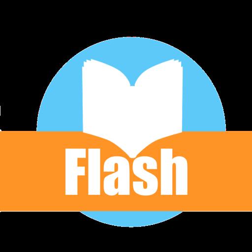 LectureFlash