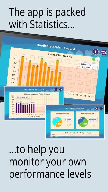 Wiz Bridge + Card Game screenshot-8