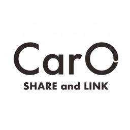 카로 - CarO