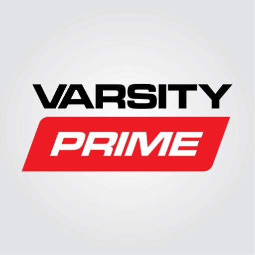 Varsity Prime