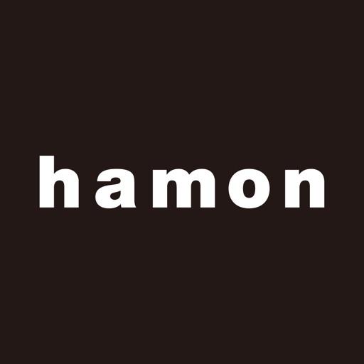 Mitsufuji hamon app