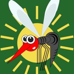 Yaadie Mosquito