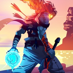 New iOS apps and games: the best of August