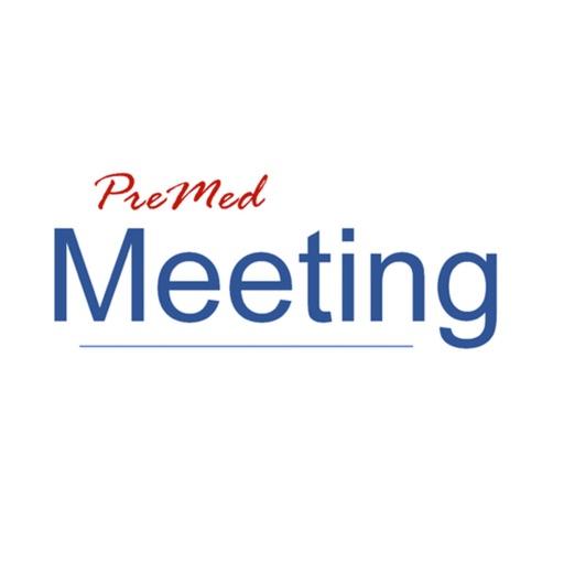 PreMed Meeting