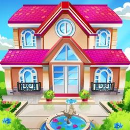 Home Design - Mansion Interior
