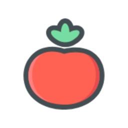 番茄打卡 - 记录时间、记录习惯