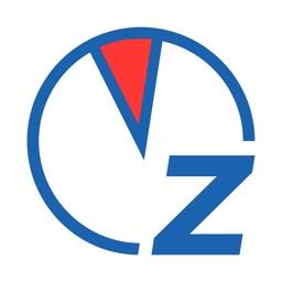 ZHH Crisis Prevention Response