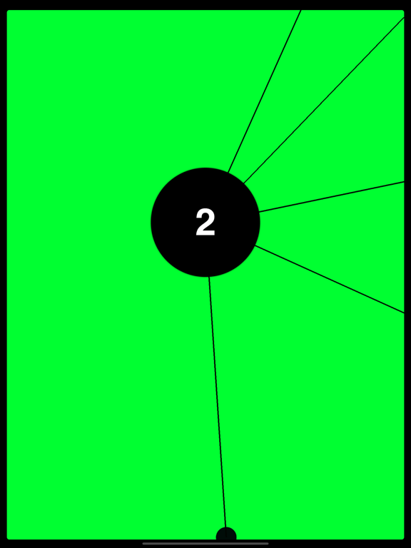 au-ipad-1