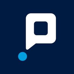 Pulse pour Booking.com