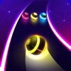 Dancing Road: Color Ball Run! Reviews