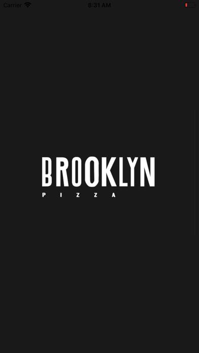 Brooklyn Delivery screenshot 1