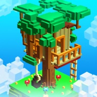 Codes for TapTower - Idle Tower Builder Hack