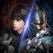 AxE: Alliance vs Empire