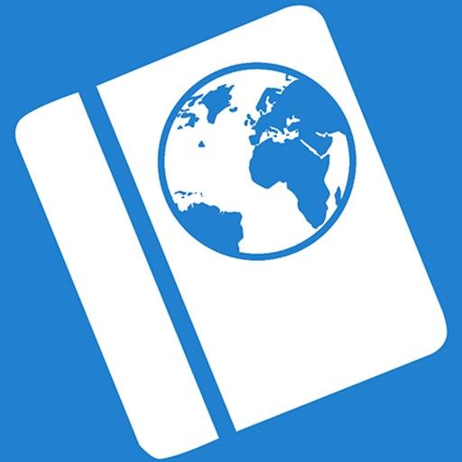 Passport Photo Booth Creator