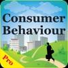 MBA Consumer Behaviour