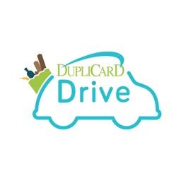 DupliCarDrive