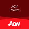 AON Pocket