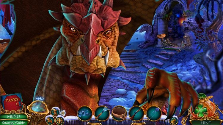 Labyrinths of World: Gold screenshot-4
