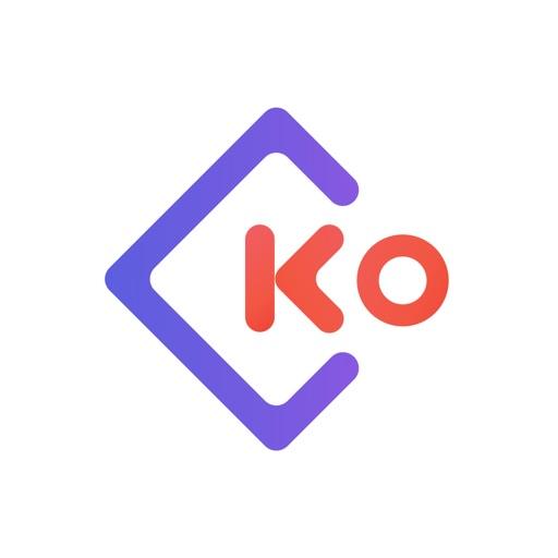 Mkoo for Reddit