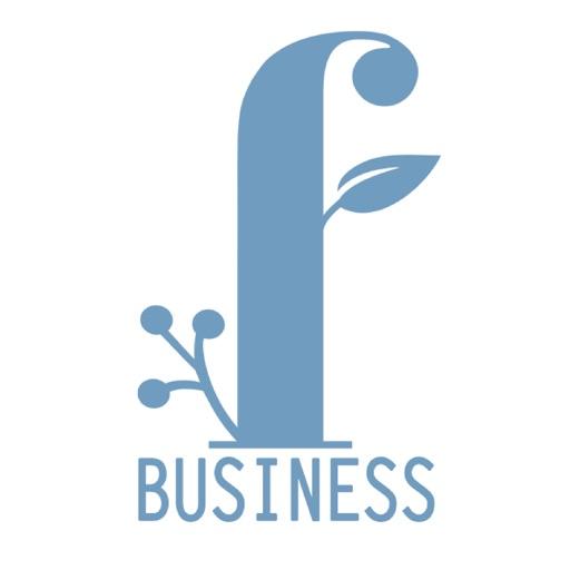 FreshOnTable Business