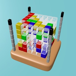 The Cube AR