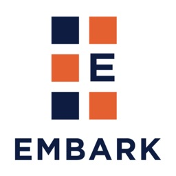 Embark Mobile
