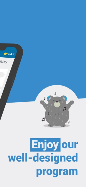 EarForge: Learn Ear Training Screenshot
