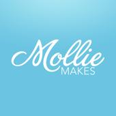 Mollie Makes Magazine - Craft