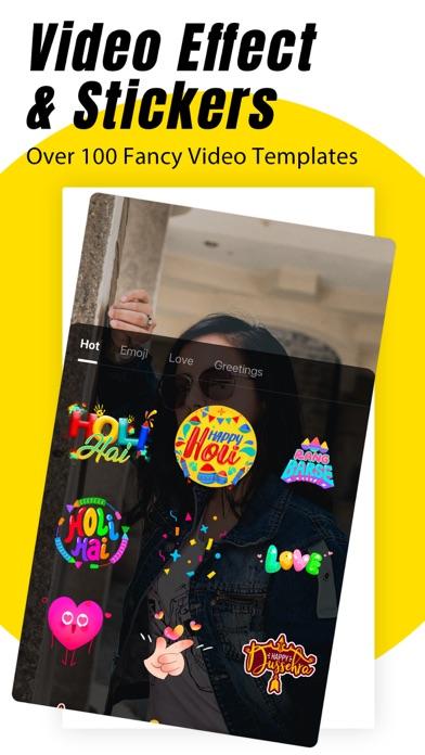iPad Image of Helo