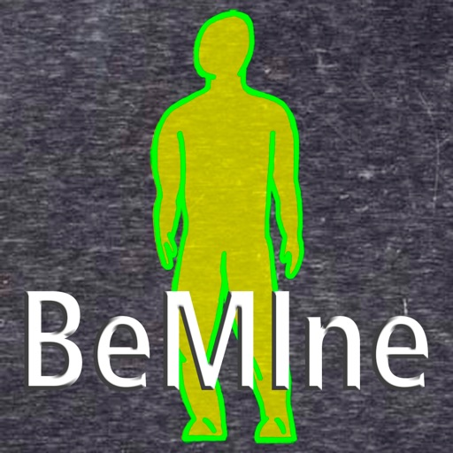 BeMIne BMI Calc