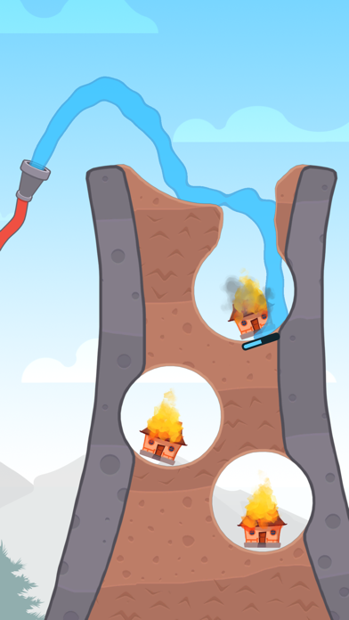 Water Rush screenshot 3