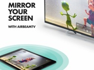 Mirror for LG Smart TV ipad images