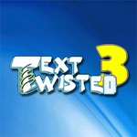 Text Twisted 3 ™