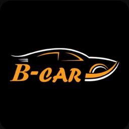 B Car Driver