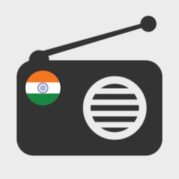 All India Radio - AIR