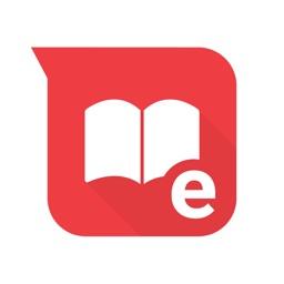 인터파크 전자책 - 책을 읽는 즐거운 습관