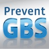 Prevent Group B Strep(GBS) - iPhoneアプリ