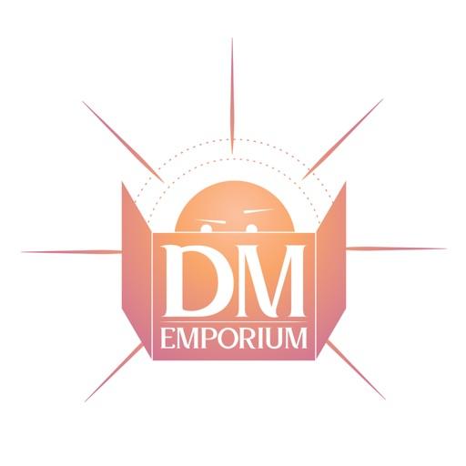 DM Emporium