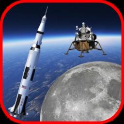 Apollo Space Flight Agency