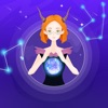 Insights - Astrology,Palmistry