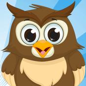 Preschool Kindergarten Games app review