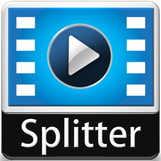 Batch Video Splitter