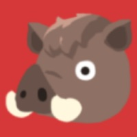 Codes for EATTTT - Let's grow pets with Hack