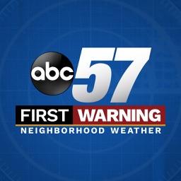 ABC 57 Weather