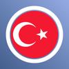 Learn Turkish with Lengo