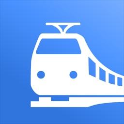 onTime : Rail, Subway, Bus...